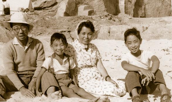 Matrimonio Con Hijos Tema : Chile y la inmigración japonesa discover nikkei