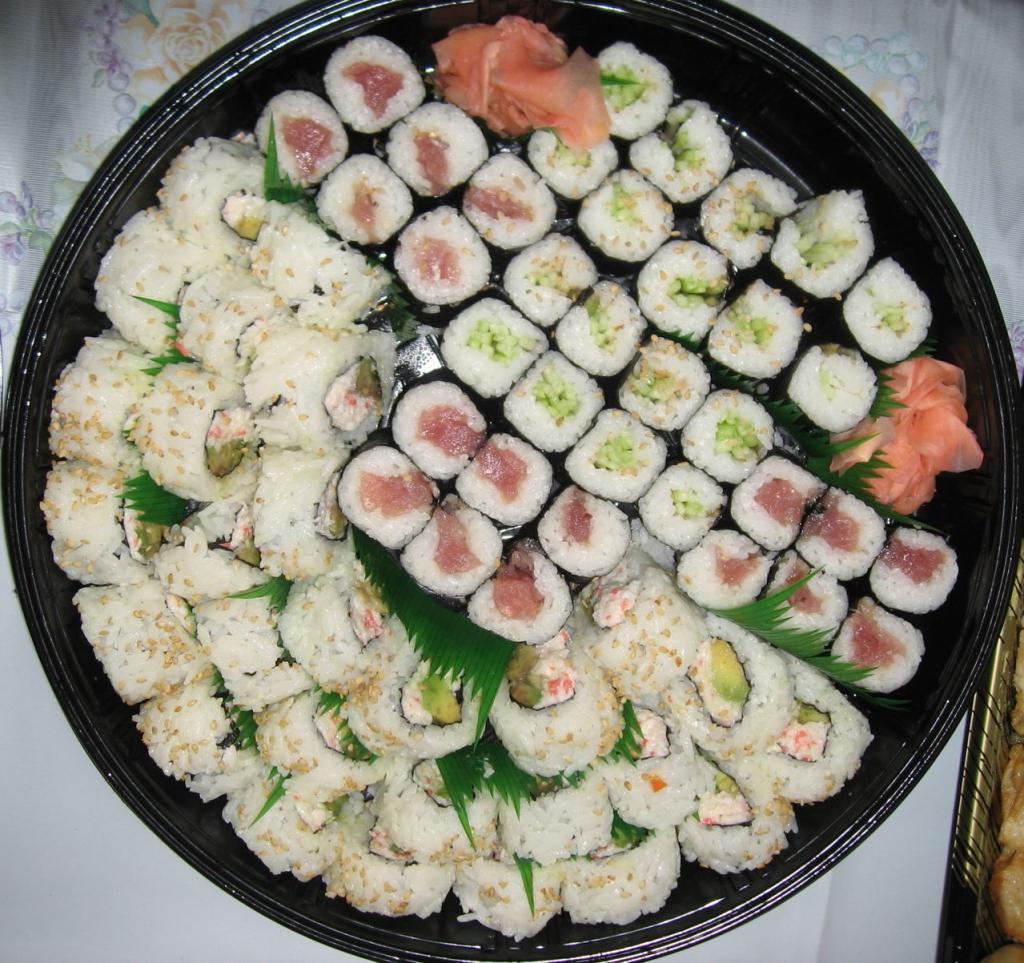 wasabi rencontre