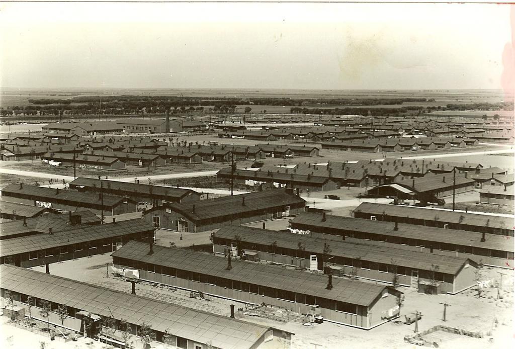 Incarceration Years Lordsburg Santa Fe Seagoville
