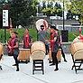 <a href='/ja/taiko/groups/152/'>Kaze Daiko</a>
