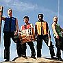 <a href='/es/taiko/groups/149/'>On Ensemble</a>
