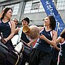 <a href='/en/taiko/groups/18/'>TAIKOPROJECT</a>