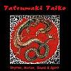 Tatsumaki Taiko