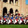 <a href='/en/taiko/groups/98/'>UCLA Kyodo Taiko</a>
