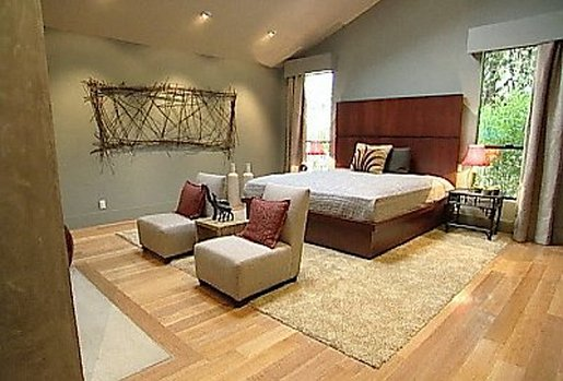 Small Master Bedroom Ideas Layout Decor