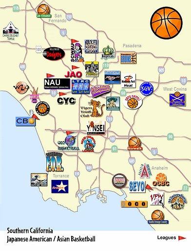 Major Sports Teams In Rhode Island