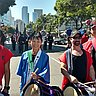 Nisei Week  Parade