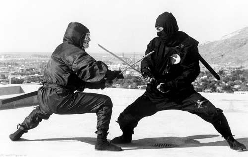http://media.discovernikkei.org/articles/3202/ninja-sho-kosugi.jpg