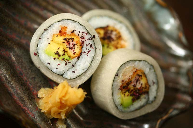 Presencia Nikkei En La Cocina Peruana Ii Discover Nikkei
