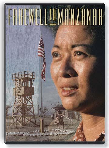 Farewell to Manzanar Jeanne Wakatsuki Houston