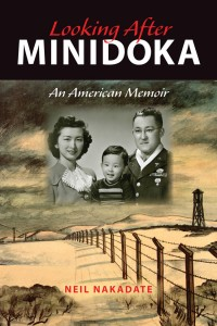 Nikkei History Meets Multi-generational Family Memoir