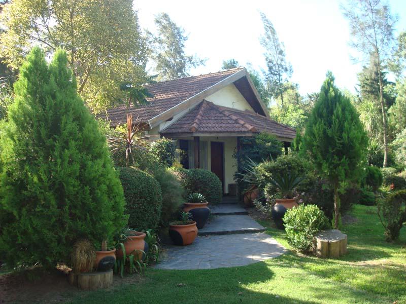 los jardines japoneses poseen un alto contenido simblico sustentado en la simetra y en la filosofa zen buscan resaltar el equilibrio general del
