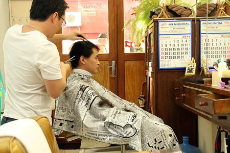 lesbicas tesoura massagem japonesa