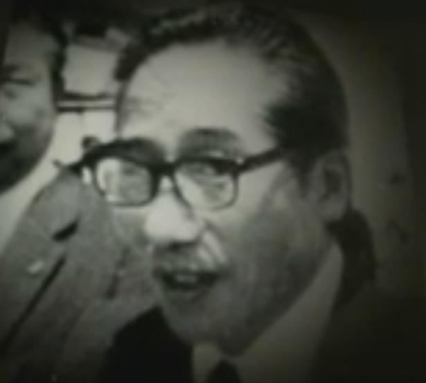 福田太郎の画像 p1_13