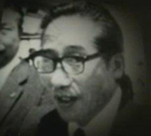 福田太郎の画像 p1_28