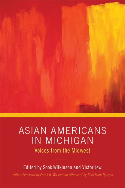 Asian-Americans-in-Michigan-Voices-from-the-Midwest-2.jpg