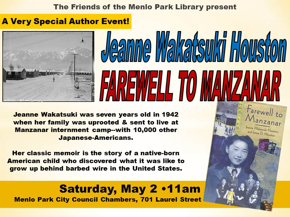 An analysis of jeanne watatuski houstons farewell to manzanar an analysis of jeanne watatuski houstons farewell to manzanar fandeluxe Image collections
