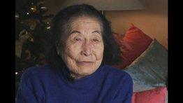 Alice Sumida