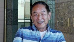 Akira Takashio