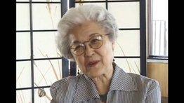 Aiko Yoshinaga Herzig