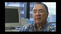 Bert A. Kobayashi