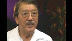 Bert Nakano