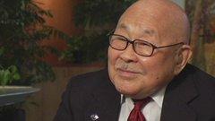 Fred Y. Hoshiyama
