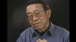 George Yoshida