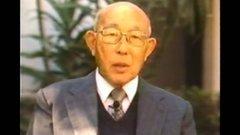 Hideto Futatsugui