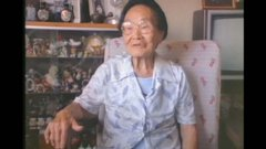 Haruo Kasahara