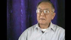 Henry Miyatake