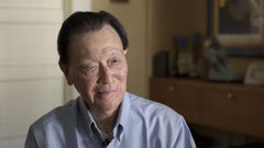 Jimmy Naganuma