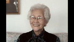 Kimi Wakabayashi