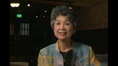 Masako Iino