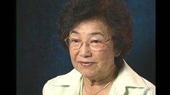 Marion Tsutakawa Kanemoto