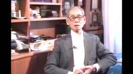 Masao Kinoshita