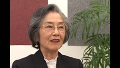 Margaret Kuroiwa