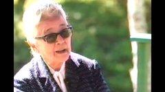 Margarida Tomi Watanabe