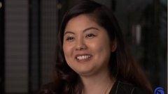 Michelle Yamashiro