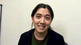 Paula Hoyos Hattori