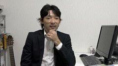 Paulo Issamu Hirano