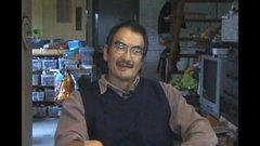 Peter Mizuki