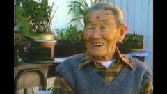Ryoichi Kodama