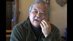 Robert (Bob) Kiyoshi Okasaki