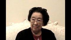 Shizuko Kadoguchi