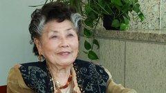 Sumiko Kozawa