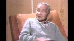 Shunji Nishimura
