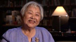 Sawako Ashizawa Uchimura