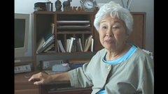 Wakako Nakamura Yamauchi