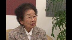 Yoshiko Inose